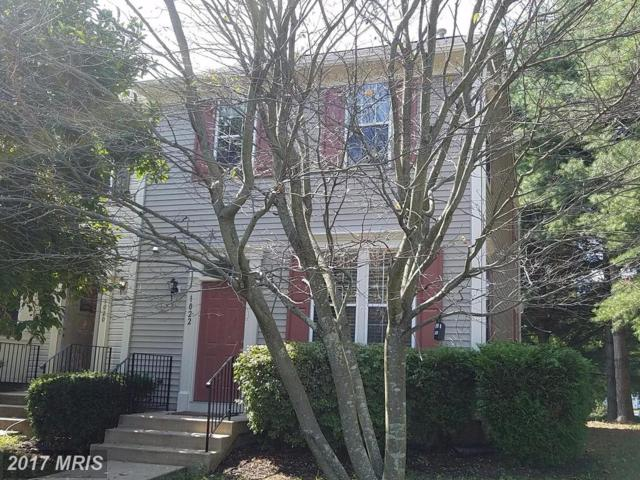 1022 Westlake Drive, Bowie, MD 20721 (#PG10041728) :: Pearson Smith Realty