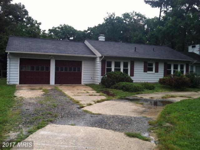 7904 Bock Road, Fort Washington, MD 20744 (#PG10043376) :: Pearson Smith Realty