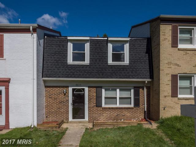 8605 Binghampton Place, Upper Marlboro, MD 20772 (#PG10043433) :: Pearson Smith Realty