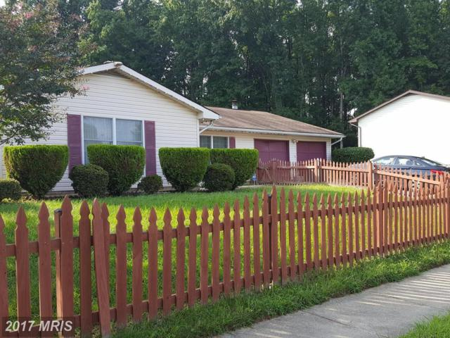 9723 Frank Tippett Road, Upper Marlboro, MD 20772 (#PG10043540) :: Pearson Smith Realty