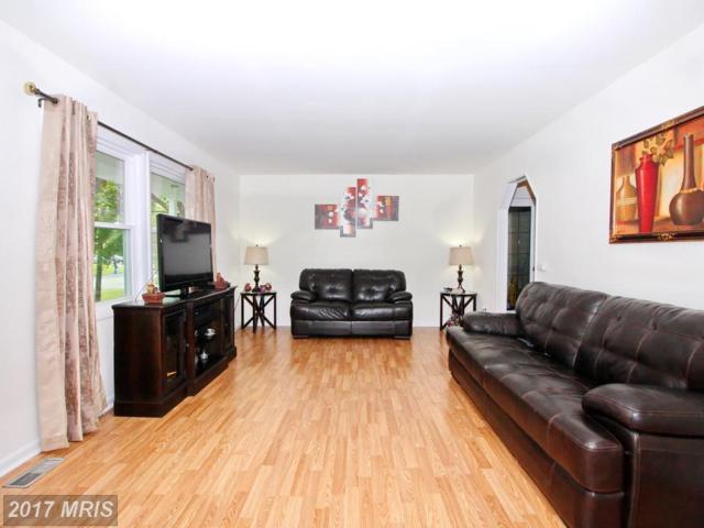 9403 Sherwood Drive, Upper Marlboro, MD 20772 (#PG10043671) :: Pearson Smith Realty