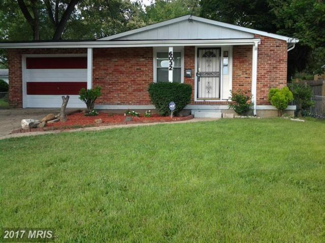 6032 Addison Road, Capitol Heights, MD 20743 (#PG10044630) :: Pearson Smith Realty