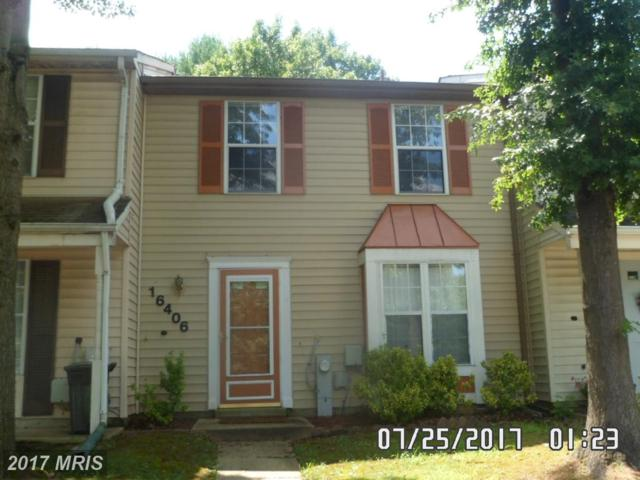 16406 Pennsbury Drive, Bowie, MD 20716 (#PG10045050) :: Pearson Smith Realty