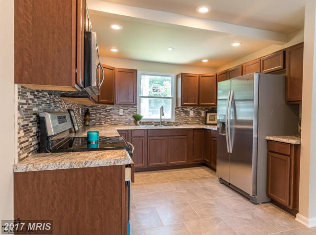 620 Fernleaf Avenue, Capitol Heights, MD 20743 (#PG10045766) :: Pearson Smith Realty