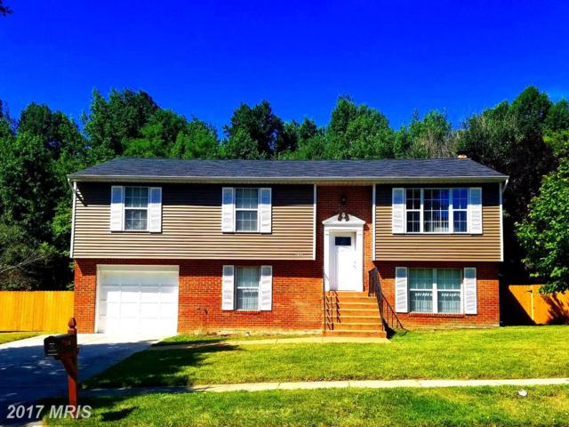 12605 Thrush Place, Upper Marlboro, MD 20772 (#PG10045782) :: Pearson Smith Realty