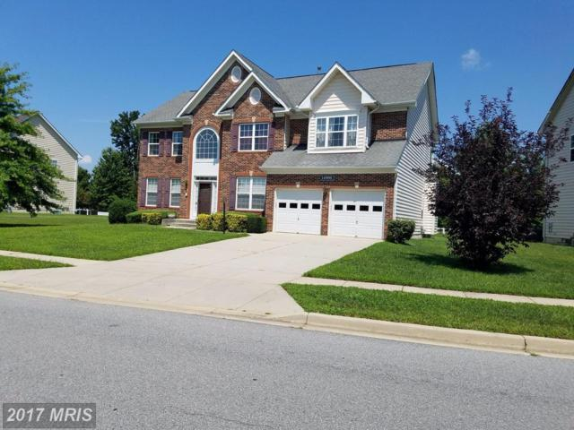 14000 Lake Meadows Drive, Bowie, MD 20720 (#PG10046757) :: Pearson Smith Realty