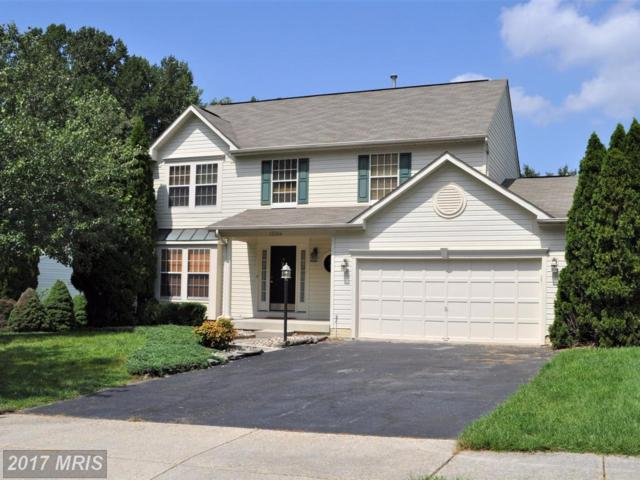 13004 Twin View Court, Upper Marlboro, MD 20772 (#PG10046883) :: Pearson Smith Realty