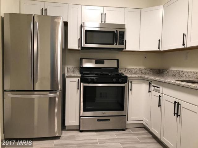 6534 Columbia Terrace, Landover, MD 20785 (#PG10047120) :: LoCoMusings