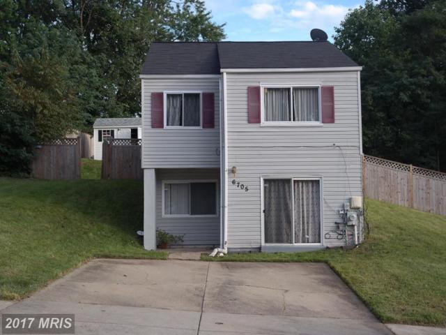 6705 Blacklog Street, Capitol Heights, MD 20743 (#PG10047341) :: Pearson Smith Realty
