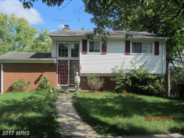 7914 Carey Branch Drive, Fort Washington, MD 20744 (#PG10047885) :: Pearson Smith Realty