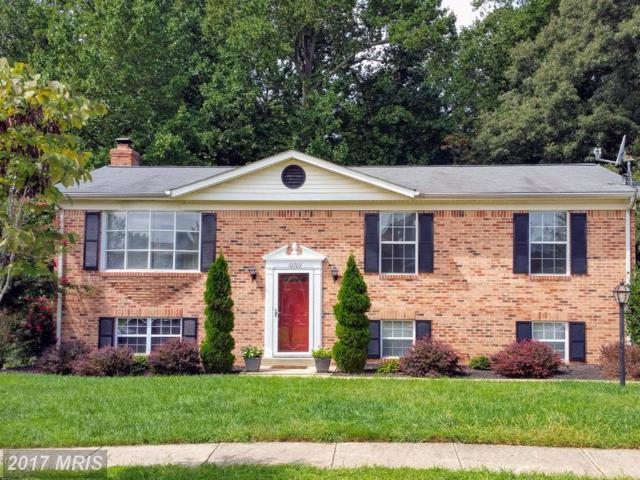 10703 Westwood Drive, Cheltenham, MD 20623 (#PG10048221) :: Pearson Smith Realty