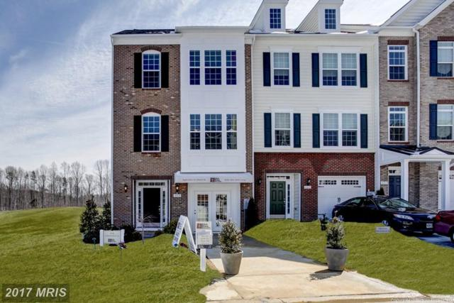 4808 Forest Pines, Upper Marlboro, MD 20772 (#PG10049775) :: Pearson Smith Realty