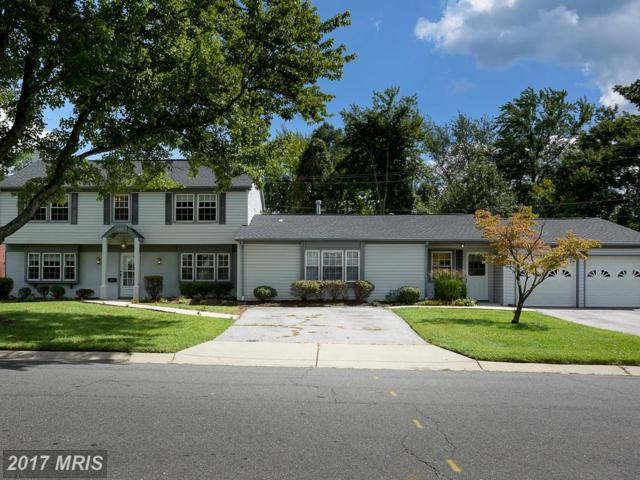 12315 Madeley Lane, Bowie, MD 20715 (#PG10049855) :: Pearson Smith Realty