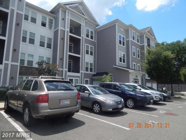 1341 Karen Boulevard #105, Capitol Heights, MD 20743 (#PG10051102) :: Pearson Smith Realty