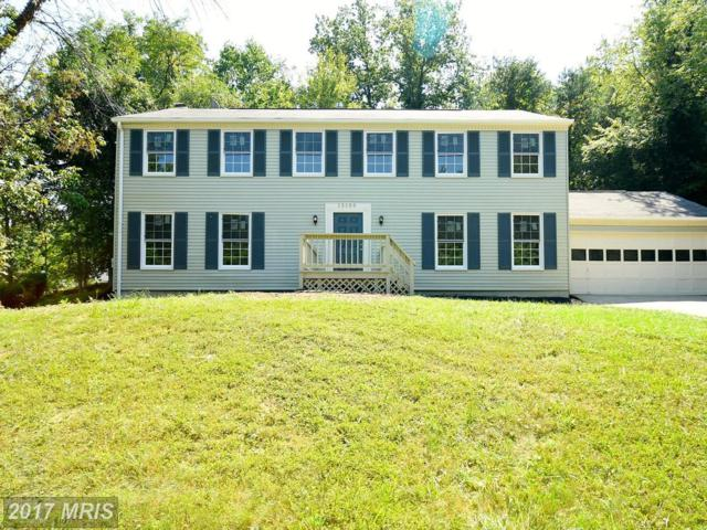 13100 Rhame Drive, Fort Washington, MD 20744 (#PG10051185) :: Pearson Smith Realty