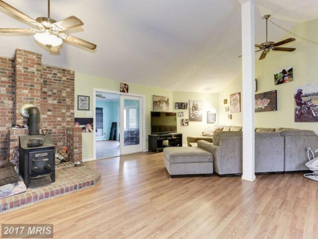 13725 Martin Road, Brandywine, MD 20613 (#PG10052372) :: Pearson Smith Realty