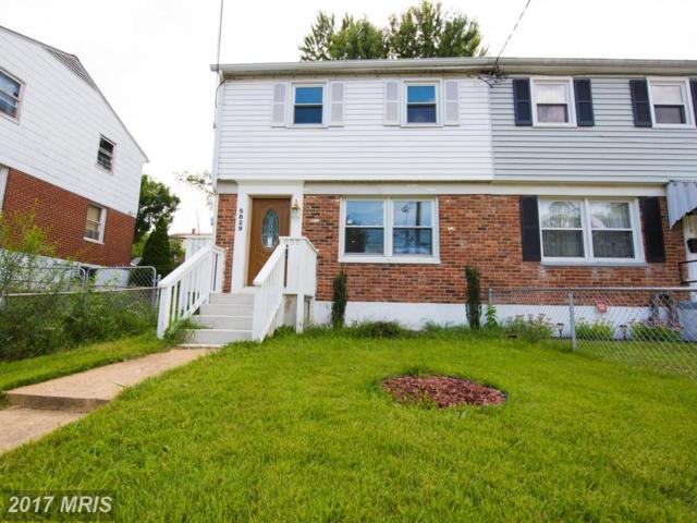 5829 Ottawa Street, Oxon Hill, MD 20745 (#PG10052879) :: Pearson Smith Realty
