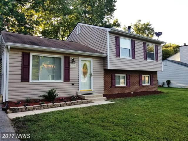 12507 Proxmire Drive, Fort Washington, MD 20744 (#PG10053169) :: Pearson Smith Realty