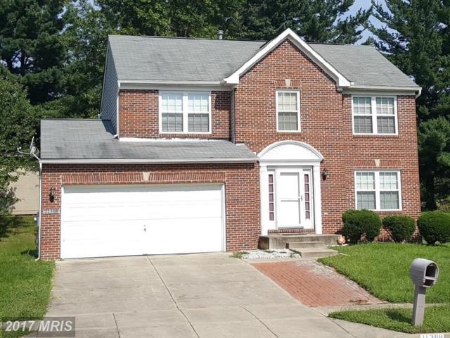 11308 Rhodenda Avenue, Upper Marlboro, MD 20772 (#PG10053273) :: Pearson Smith Realty