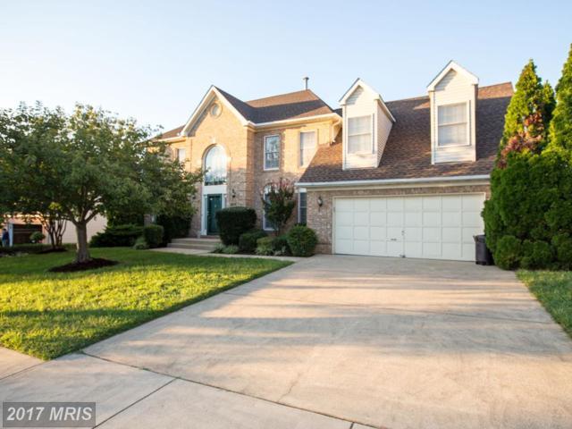 1600 Aragona Boulevard, Fort Washington, MD 20744 (#PG10053972) :: Pearson Smith Realty