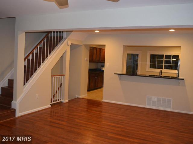 14014 Oxford Drive, Laurel, MD 20707 (#PG10055637) :: Pearson Smith Realty