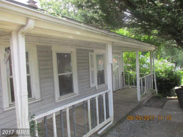 904 Elfin Avenue, Capitol Heights, MD 20743 (#PG10055938) :: Pearson Smith Realty