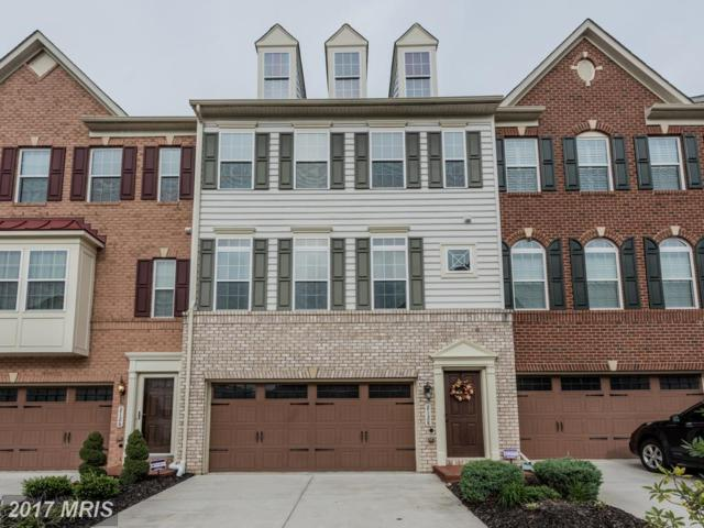 2128 Turleygreen Place, Upper Marlboro, MD 20774 (#PG10056399) :: A-K Real Estate