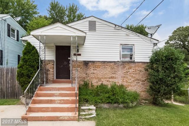 4802 Lexington Avenue, Beltsville, MD 20705 (#PG10057610) :: Pearson Smith Realty