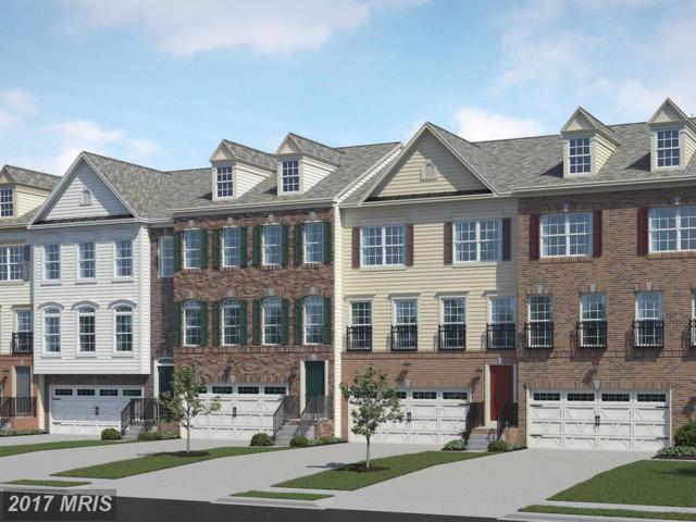 15620 Burford Lane, Upper Marlboro, MD 20774 (#PG10057691) :: Pearson Smith Realty