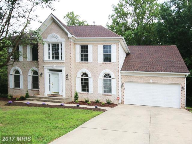 1600 Old Drummer Boy Lane, Fort Washington, MD 20744 (#PG10058613) :: Pearson Smith Realty