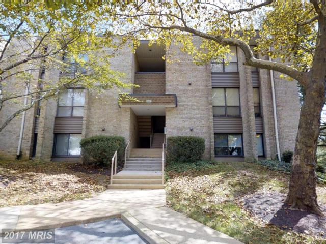 3327 Huntley Square Drive C, Temple Hills, MD 20748 (#PG10058982) :: Pearson Smith Realty