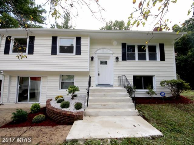 16711 Wardlow Road, Upper Marlboro, MD 20772 (#PG10059273) :: Pearson Smith Realty