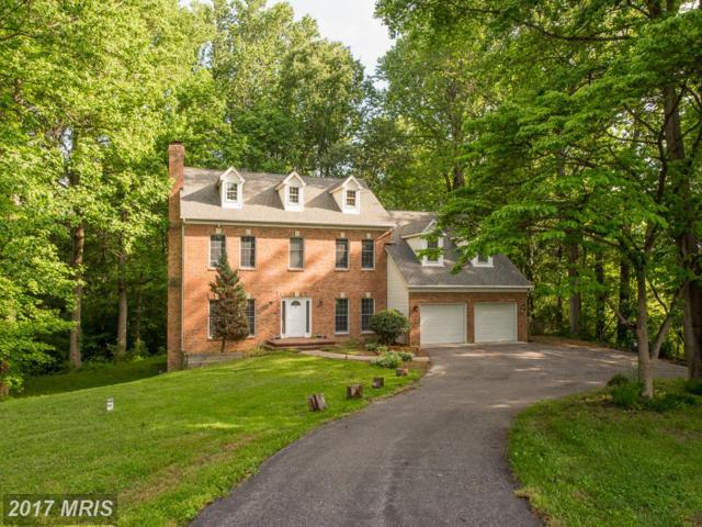 15500 Candy Hill Road, Upper Marlboro, MD 20772 (#PG10061202) :: A-K Real Estate