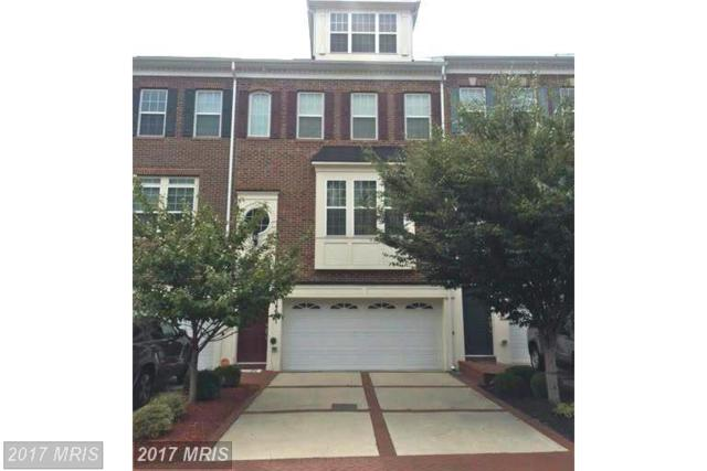 14641 Hawley Lane, Upper Marlboro, MD 20774 (#PG10065290) :: The Maryland Group of Long & Foster