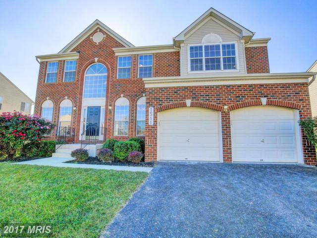 1511 Southern Springs Lane, Upper Marlboro, MD 20774 (#PG10065719) :: ExecuHome Realty