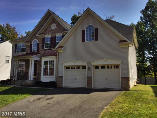 9015 Helmsley Drive, Clinton, MD 20735 (#PG10065826) :: Keller Williams Pat Hiban Real Estate Group