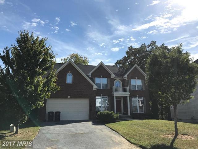 4816 River Creek Terrace, Beltsville, MD 20705 (#PG10074139) :: Pearson Smith Realty