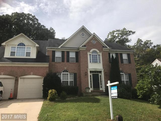 14911 Ridge Farm Court, Bowie, MD 20715 (#PG10080902) :: Pearson Smith Realty