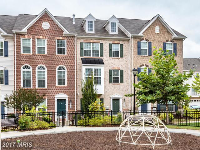 9508 Westerdale Drive, Upper Marlboro, MD 20774 (#PG10081912) :: Pearson Smith Realty