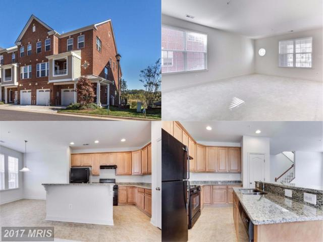 5113 Shamrocks Delight Drive, Bowie, MD 20720 (#PG10085676) :: The Sebeck Team of RE/MAX Preferred