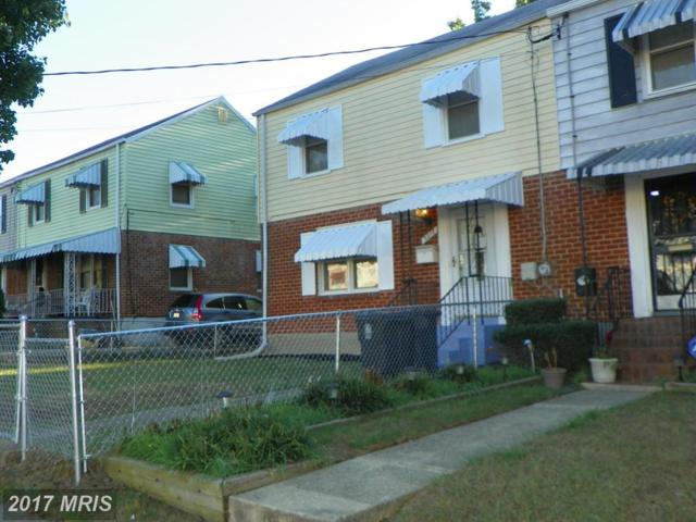 3217 32ND Avenue, Temple Hills, MD 20748 (#PG10086143) :: Pearson Smith Realty