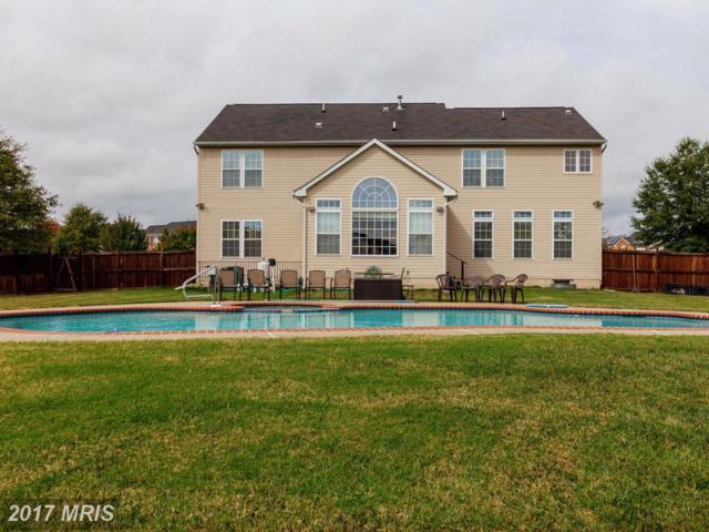 7901 Webster Lane, Fort Washington, MD 20744 (#PG10086246) :: Browning Homes Group