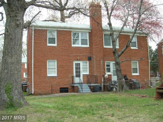 4109 Atmore Place, Temple Hills, MD 20748 (#PG10087237) :: LoCoMusings