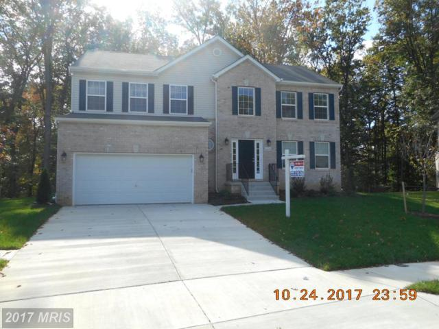 5603 Rugged Lane, Capitol Heights, MD 20743 (#PG10089798) :: Pearson Smith Realty