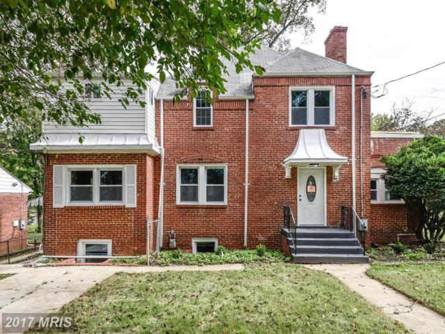 4201 54TH Street, Bladensburg, MD 20710 (#PG10093775) :: Pearson Smith Realty
