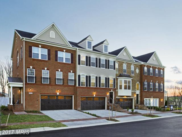 15533 Sunningdale Place, Upper Marlboro, MD 20772 (#PG10095373) :: Pearson Smith Realty