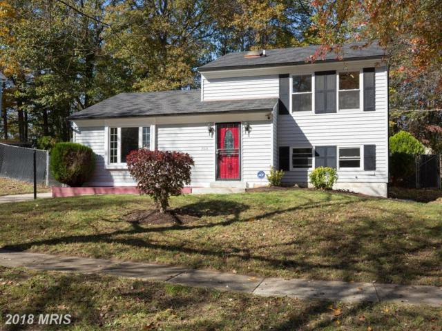 3611 Endsley Place, Upper Marlboro, MD 20772 (#PG10096279) :: Pearson Smith Realty