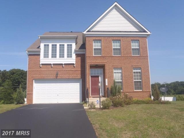 7004 Chaptico Court, Brandywine, MD 20613 (#PG10097662) :: Pearson Smith Realty