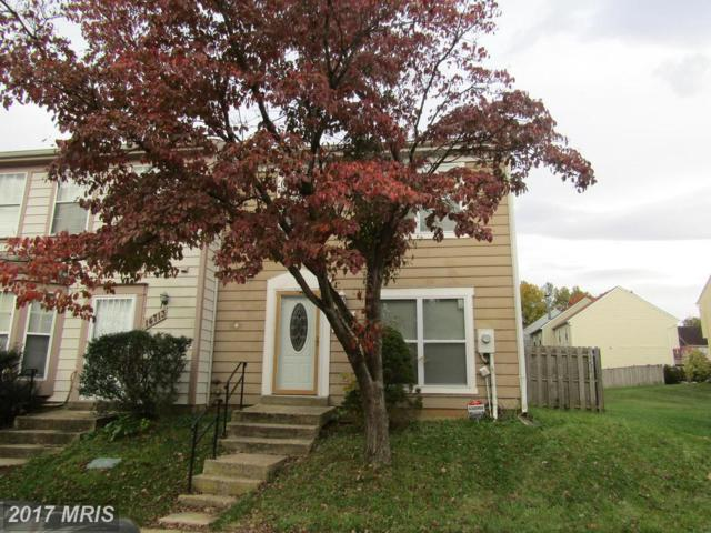 14711 London Lane, Bowie, MD 20715 (#PG10097693) :: Pearson Smith Realty