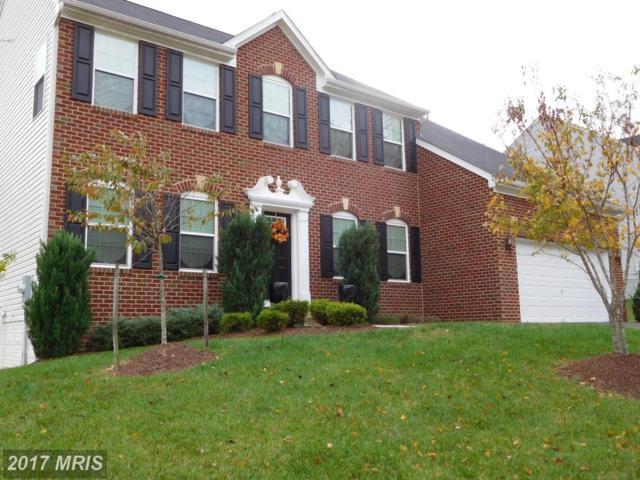 6905 Simmons Lane, Clinton, MD 20735 (#PG10098658) :: Pearson Smith Realty